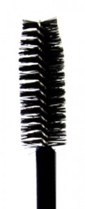 Brush mascara Volume