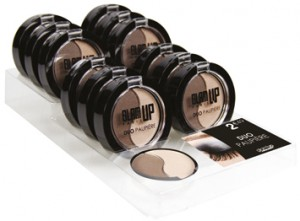 display duo Glam'Up