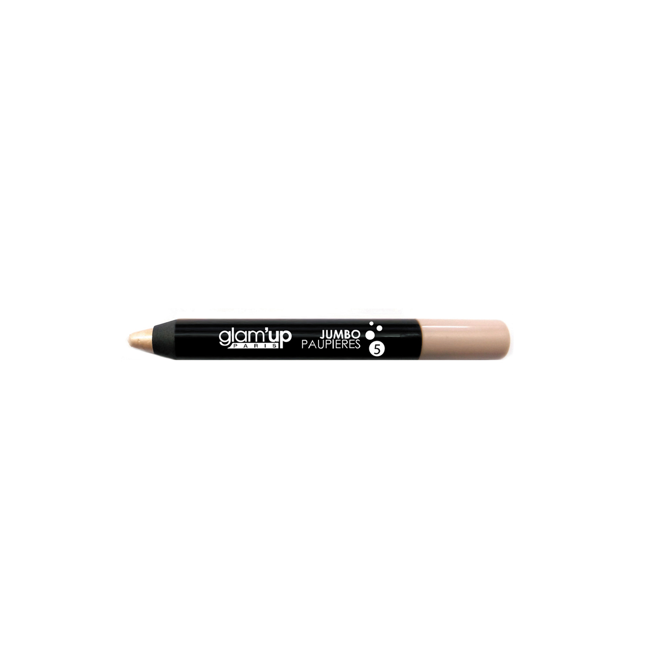 crayon jumbo yeux
