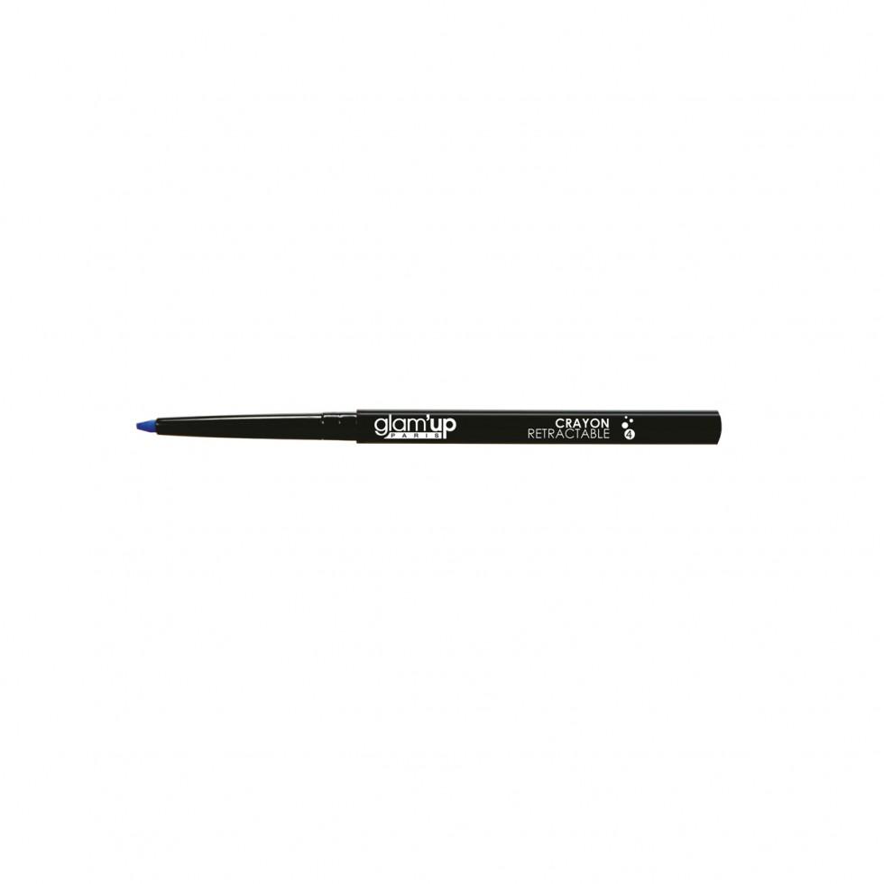 crayon retractable glamup