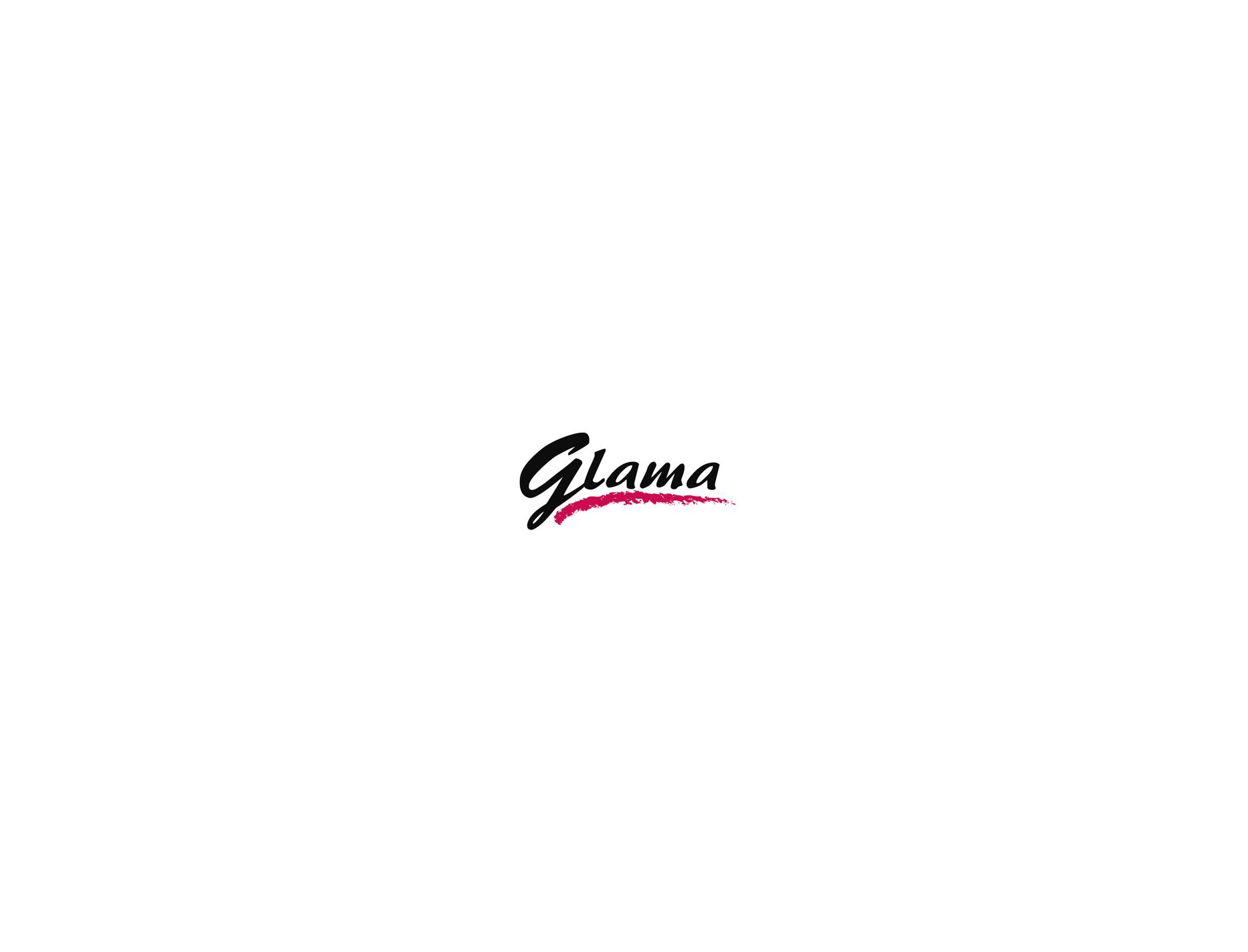 glama