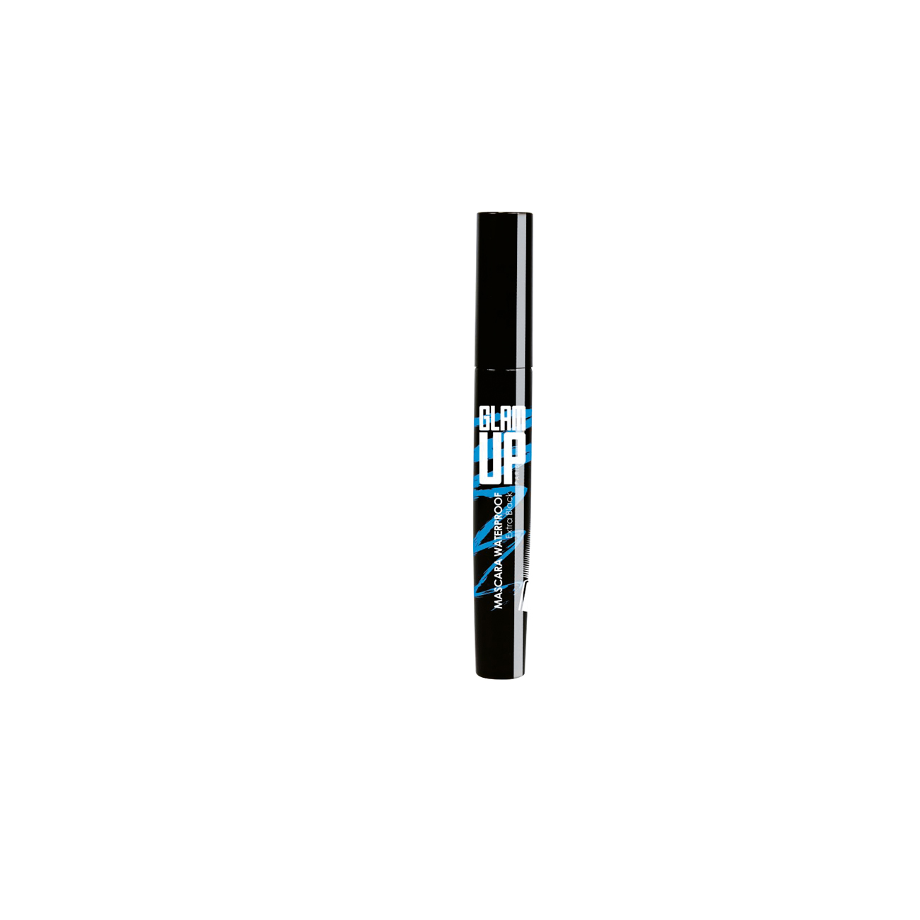 mascara glam'up waterproof