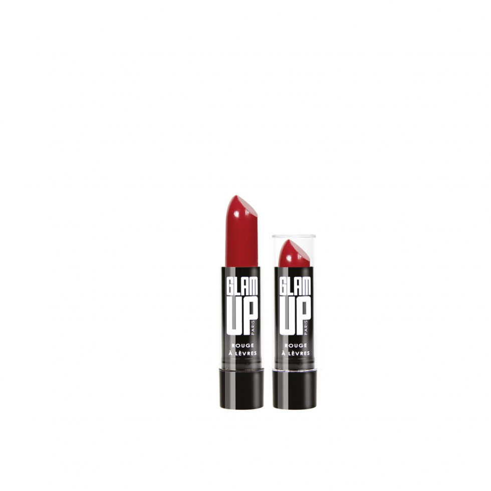 rouge a levres glam'up