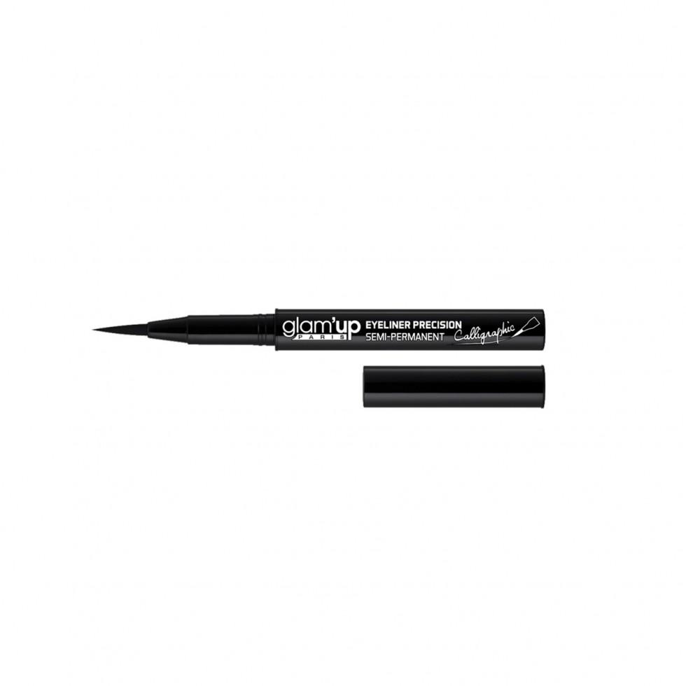 eyeliner-precision
